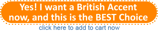 Button: Click here to buy the course and learn to speak with an English accent fast